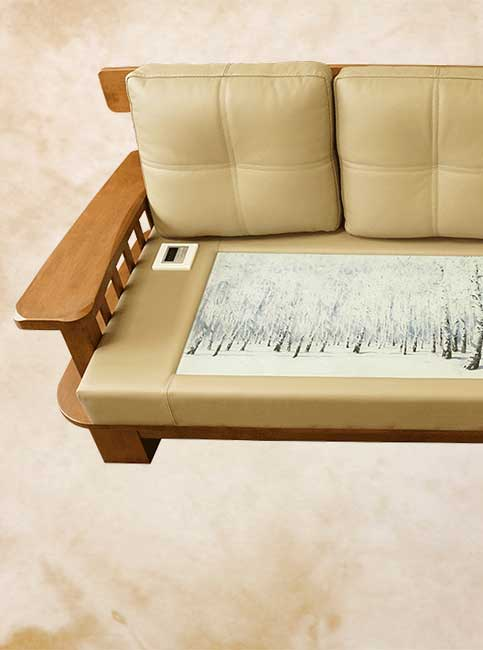 products4col-list-sofa1