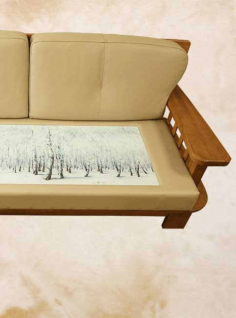 products4col-list-sofa2